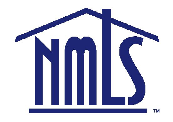 NMLS Logo